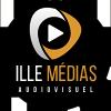 Ille-Médias Audiovisuel