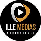 Création audiovisuelle à Rennes